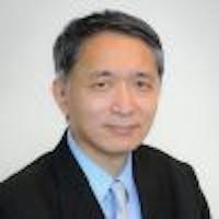 Yongping Zhai