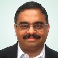 T Balakrishnan