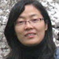 Liu Qin