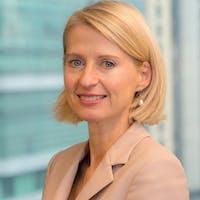Ingrid van Wees