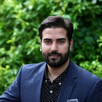 Junaid Nabi