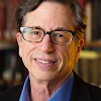 Daniel K. Gardner