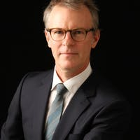 Donald Eubank