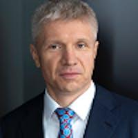 Günther Thallinger