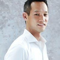 James Yi