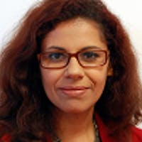 Mariz Tadros