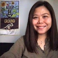 Norly Grace Mercado