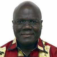 Patrick L. Osewe