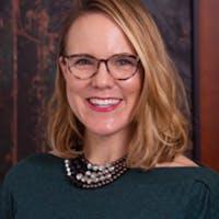 Sara Farley