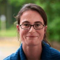 Katrin Ganswindt