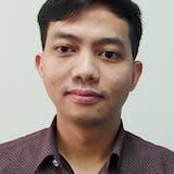 Nurul Ihsan
