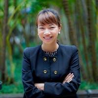 Trang Chu Minh