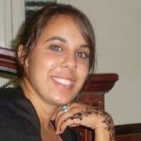 Adela Suliman