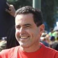 Adriano Campolina