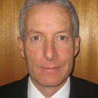 Andrew Blakers
