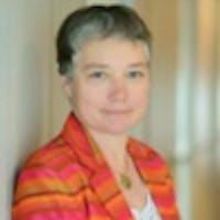 Anne Paugam