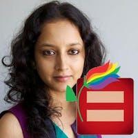 Aruna Kashyap