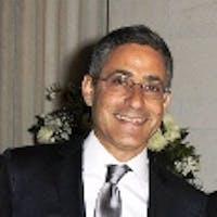 Assaad Razzouk