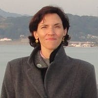Cecilia Tortajada