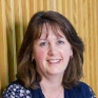 Christine Cole