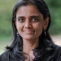 Akshata Rao