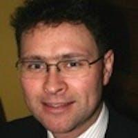 Gareth Brydon Phillips