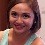 Hannah Alcoseba Fernandez