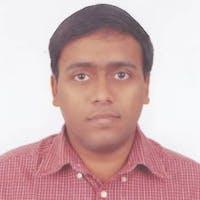 Harsh  Vivek