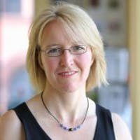 Heather McGray