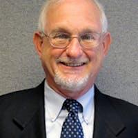 Howard Herzog