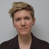 Anastasia  Riehl