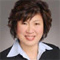 Janet Ang