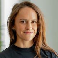 Jessica Arriens