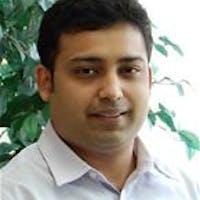 Gautam Jindal