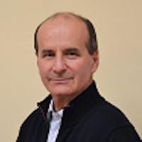 José María Figueres