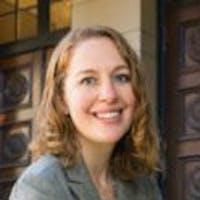 Julie  Klinger