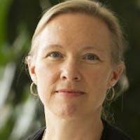 Kathleen Mogelgaard