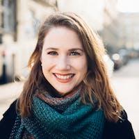 Katie McCrory