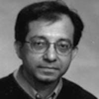 Kaushik Basu