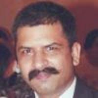 Kaushal Joshi