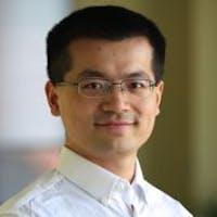 Lihuan Zhou