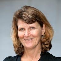 Lynette Molyneaux