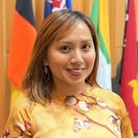 Maria Tanyag