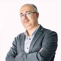 Mehmet Ulubasoglu