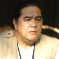 Michael Bengwayan