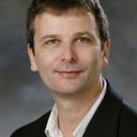 Michael Howes