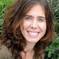 Paula Dominguez-Salas
