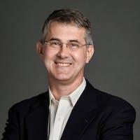 Peter Adcock
