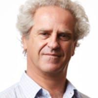 Peter Christoff