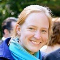 Sarah Colenbrander
